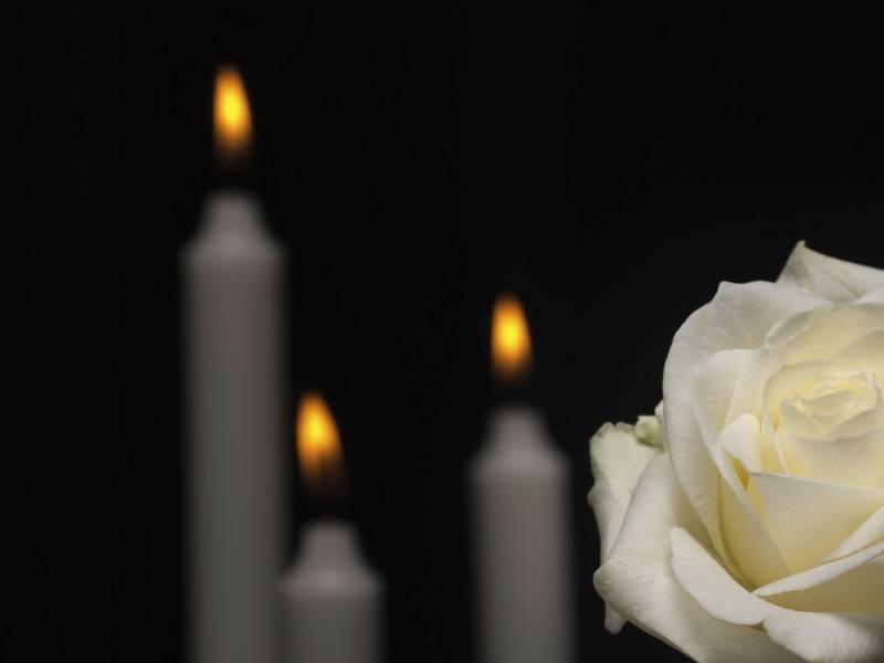 candele-religiose-pesaro-urbino