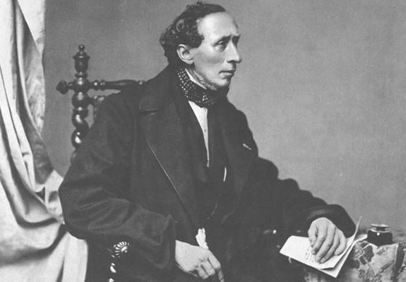 hcandersen-1860