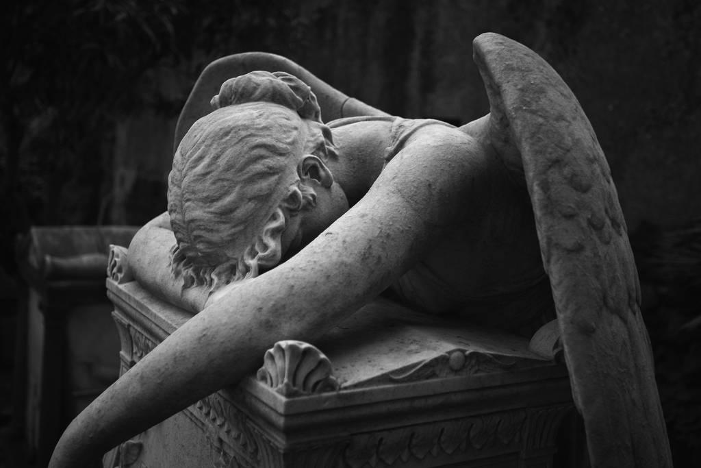 angelo_del_dolore