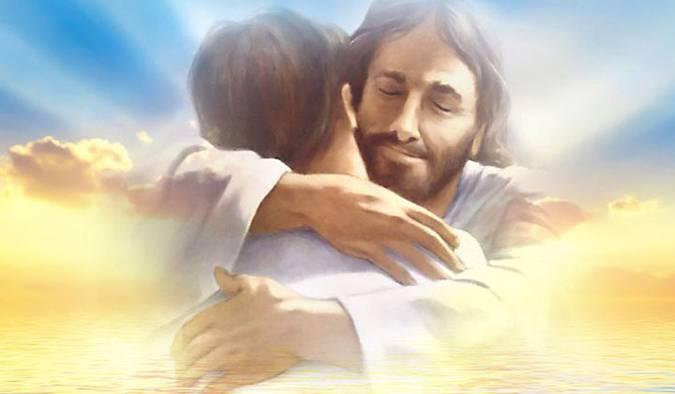 jesus-christ8-720x420