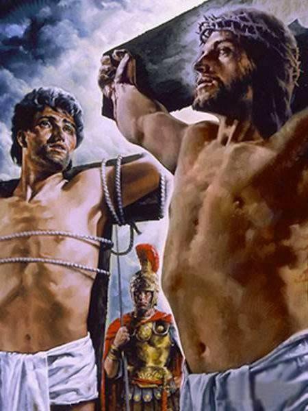 jesus_crucifixion_thief_cross2