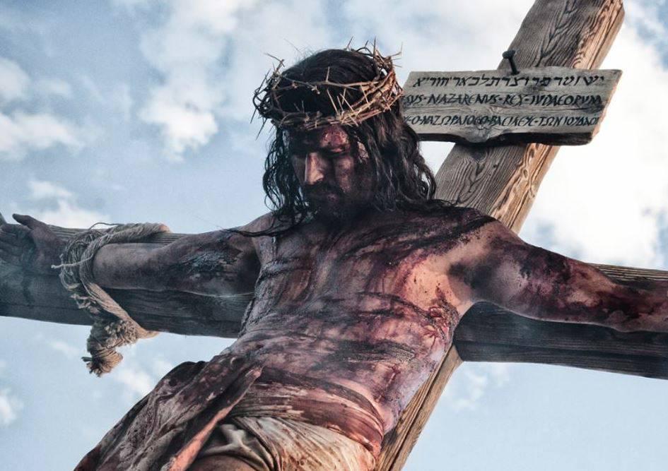 Non prendere posizione, stare zitti davanti alle ingiustizie, non è Cristiano.