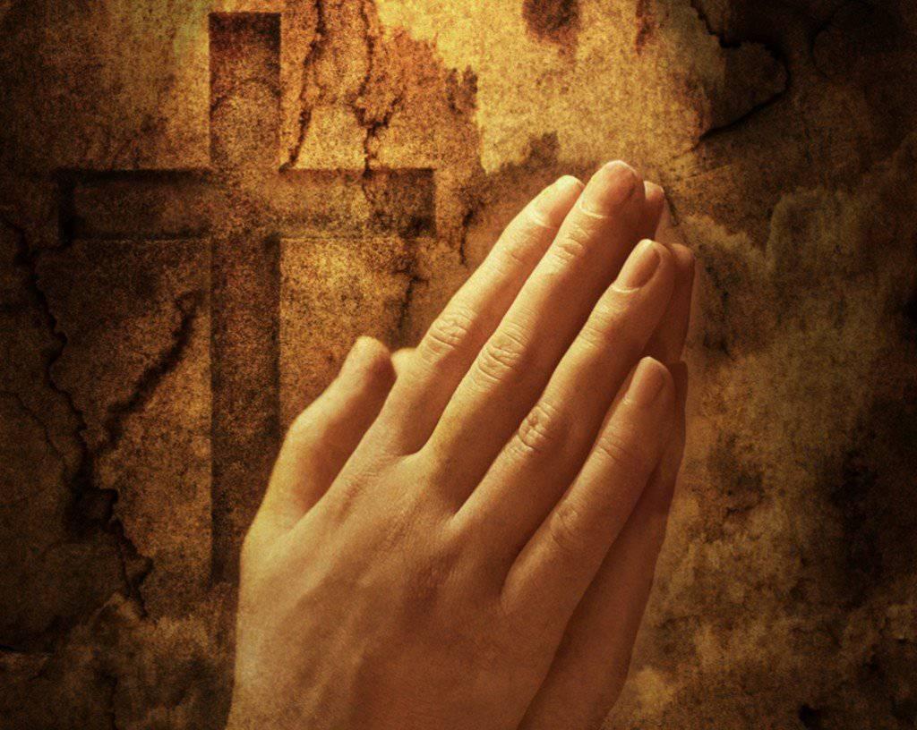 Quando la preghiera diventa efficace