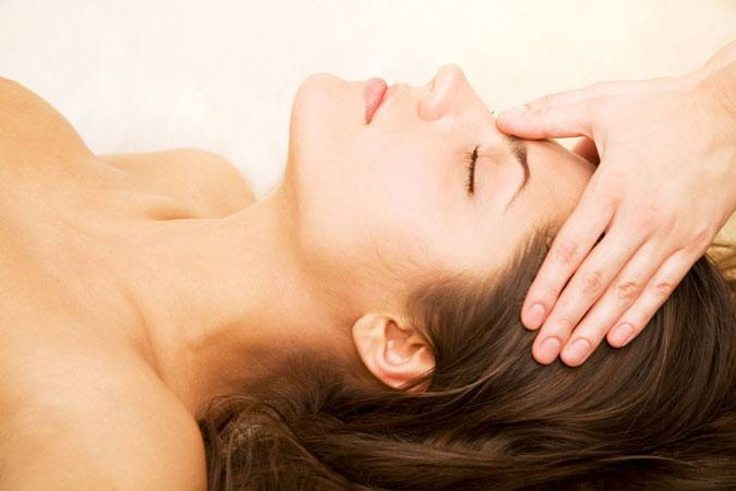 reiki-terapia-naturale
