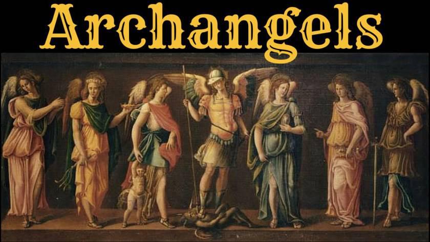 sette-arcangeli