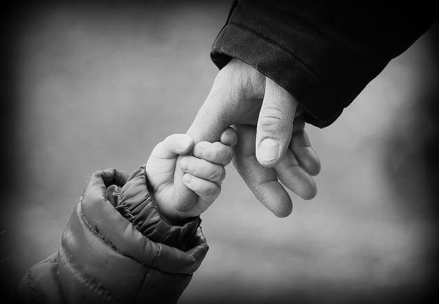2015-03-20-02-50-04-padre-e-figlio