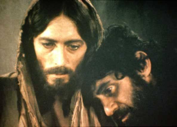 Tra Le Promesse fatte da Gesù, i tre grandi privilegi concessi, sapete quali?