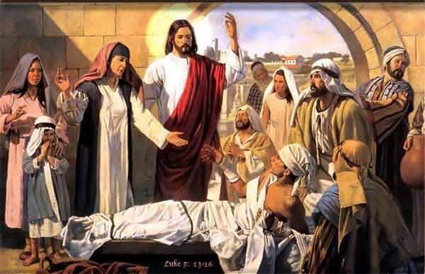 jesus-cura-o-paralitico