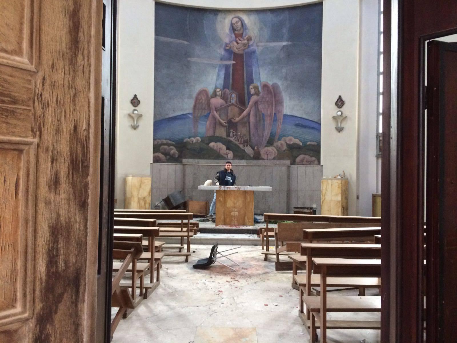 chiesa-monteluce9