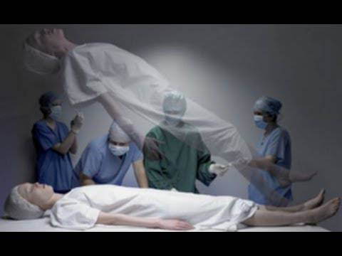 Accanto al letto di morte di mia figlia, ho visto le lacrime di tutti quegli angeli che ho ucciso