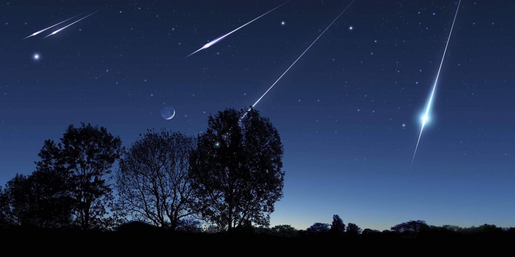La Stella Cometa, leggenda o verità?