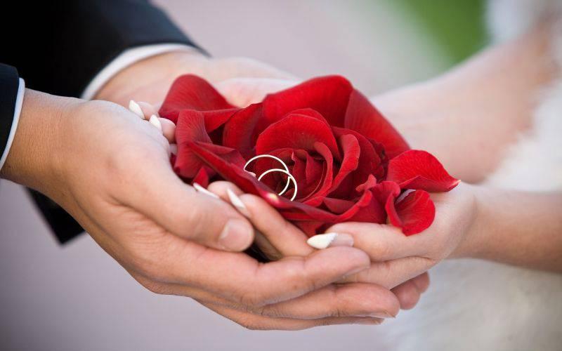 Anniversario Matrimonio Milano.Nella Diocesi Di Milano Niente Anniversari Di Matrimonio