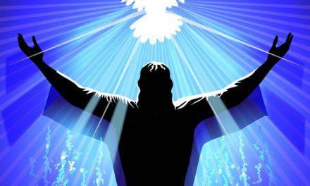 Che vita ci dà  lo Spirito Santo