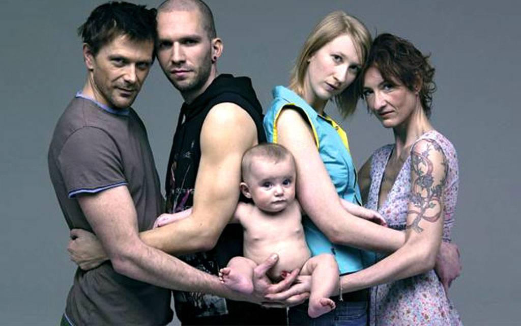 La legge canadese permette modifiche sul certificato di nascita