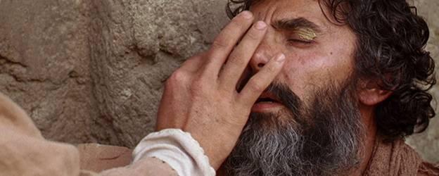 I 7 passi per ottenere la guarigione fisica e spirituale