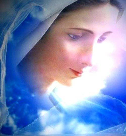 Maria, Madre della Chiesa si celebrerà il giorno dopo Pentecoste