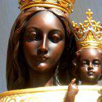 Oggi Supplica alla Madonna di Loreto chiediamo grazie
