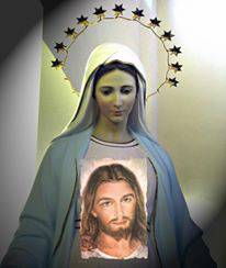 La Madonna ci mette in guardia; il demonio vuole distruggere voi e il pianeta, ecco come fermare i suoi piani