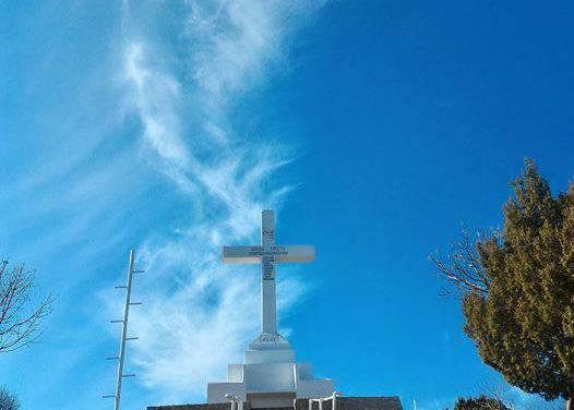 Dopo due aborti tenta il suicidio, ma l'incontro con la Madonna di Medjugorje le salva la vita