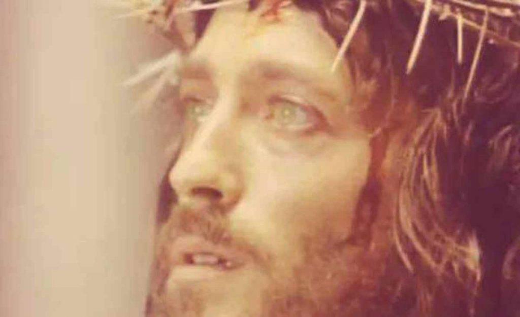 Gesù Cristo - Quaresima