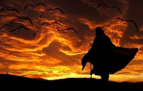 Padre Amorth :Ecco come liberarsi dalle grinfie del Diavolo