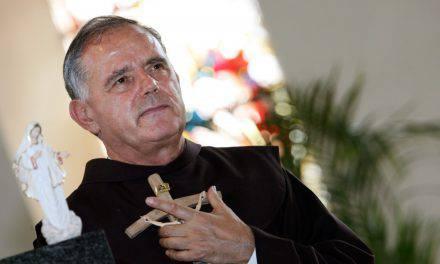 Medjugorje: Padre Zovko non credevo alle apparizioni poi mi ha parlato la Madonna