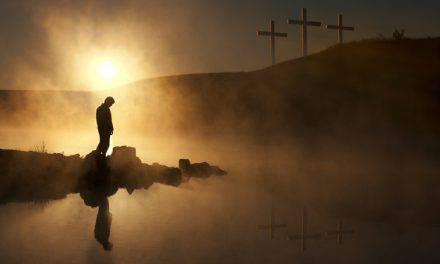 La Quaresima è il tempo favorevole per rinnovarsi nell'incontro con Cristo vivo
