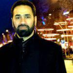 Maometto sposò una bambina di sei anni , l'imam minaccia Magdi Allam