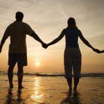 La famiglia unita nella preghiera non vacilla
