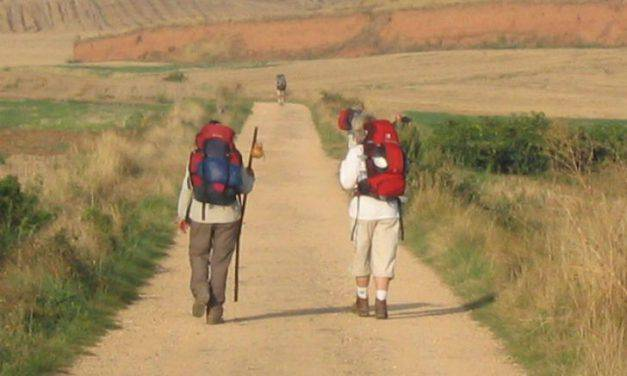 Medjugorje: A 70 anni percorrono più di Mille chilometri a piedi per andare dalla Madonna