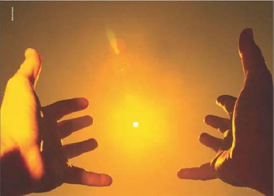 La Meditazione del Giorno a cura di Don Gaetano