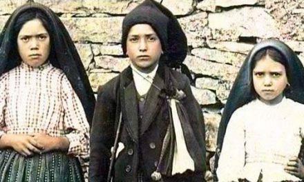 Fatima: Le sette preghiere per ottenere grazie dettate ai pastorelli