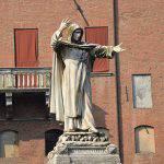 La vera storia di Girolamo Savonarola