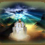 La Parola del giorno dal Vangelo secondo Giovanni 16,23b-28.