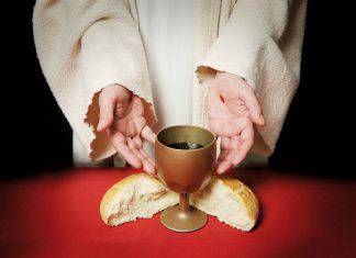 miracolo eucaristico san pietro a patierno