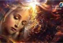 Preghiera-anime-del-Purgatorio