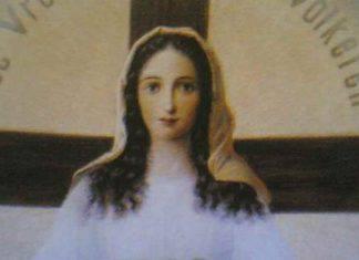 Maria, Signora di tutti i popoli