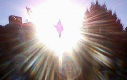 Il più grande miracolo di Medjugorje