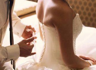 Sesso matrimonio fede cristiana
