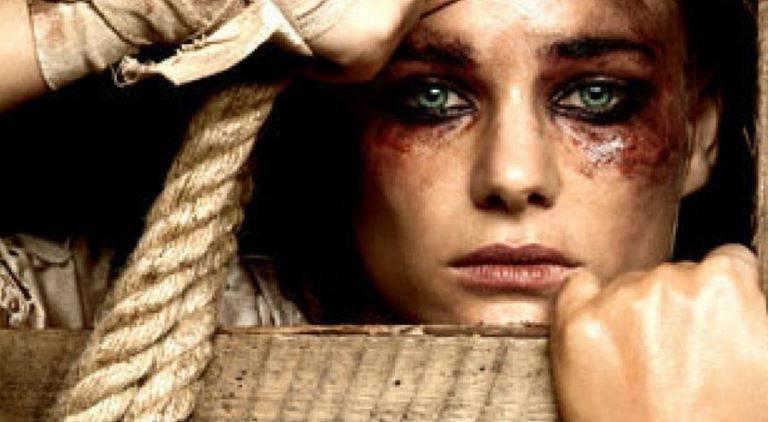 Il Consiglio Ecumenico delle Chiese prega per le donne, vittime di violenza