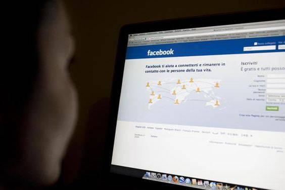 La privacy violata in web, lo dicono molte ricerche
