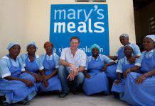 Merys meals