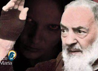 Padre-Pio-visione-vocazione-