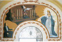 conversione di un ebreo