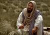 Gesù e i talenti