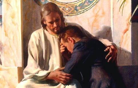 Parlare di Dio agli altri