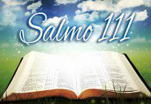 salmo 111