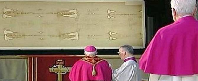 La Sindone è davvero il lenzuolo in cui venne avvolto il Corpo di Gesù