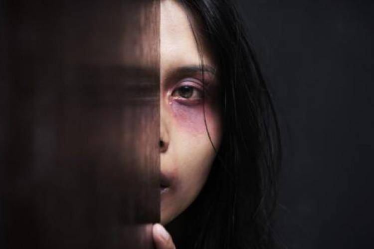 Immacolata: un'altra donna uccisa dal suo consorte