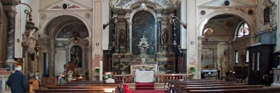 Il vescovo risponde ai pseudo cattolici